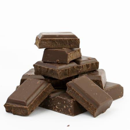 Pacari Organic Vegan Chocolate