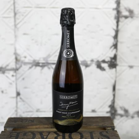 2014 Signature Collection Sparkling Pinot Noir Chardonnay