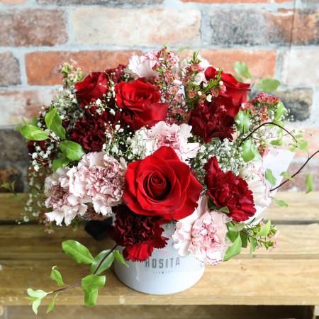 rosita flowers arrangements flowery joy